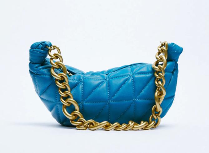STYLECASTER | 2022 Bag Trends