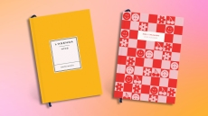 16 2022 Planners For Any Aesthetic, Because You Deserve Options