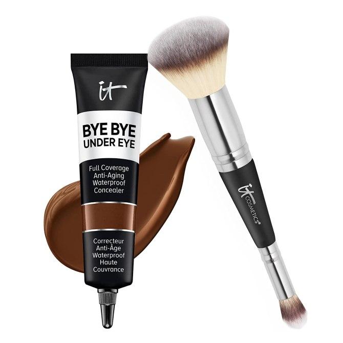 IT Cosmetics Makeup Set