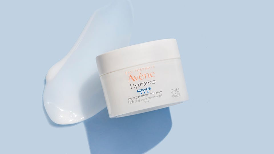 Reviewers Can't Get Enough Of This Anti-Aging Moisturizer: ′56 & I Look 36′