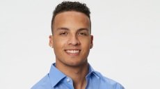 Brandon J. Is One to Watch on Michelle's 'Bachelorette' Season—Here's How Far He Makes It