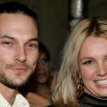 K-Fed Wants His Kids With Britney to Be Safe—Here'...