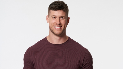 Clayton Is the Next Bachelor—Here's What Happens to Him on 'The Bachelorette' | StyleCaster