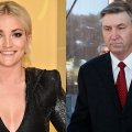 Jamie Lynn Spears Just Accused Her Dad of Trying to...