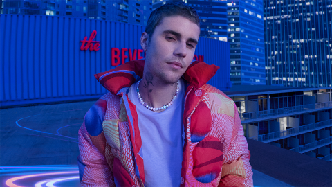 Here's How to Watch Justin Bieber's 'Our World' to See His 1st Concert in 3 Years | StyleCaster
