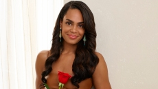 Here's Who Wins Michelle's 'Bachelorette' Season & Who She Almost Chose in the End