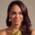 All the 'Bachelorette' Spoilers You Need to Read About...