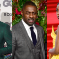 Here Are All the Contenders to Be the Next James Bond...
