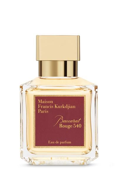 Paris Baccarat Rouge 540 Eau de Parfum