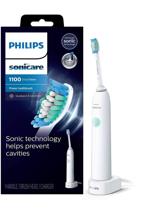 Philips Sonicare DailyClean