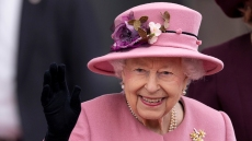 The Queen's Doctors Just Told Her to Make This Health Change Due to the 'Stage' of 'Life' She's In