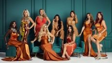 Here's How to Watch 'The Real Housewives of Cheshire' in the US to See What the British Drama Is About
