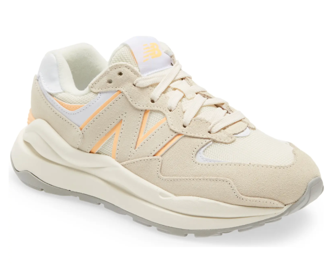 New Balance 57/40 Sneaker