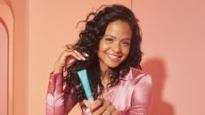 Tula Just Upgraded Its Best-Selling Lip Balm — Thanks to Christina Milian