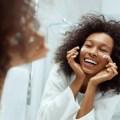 TikTok's Fave Skincare Line Has An Anti-Aging Cream...