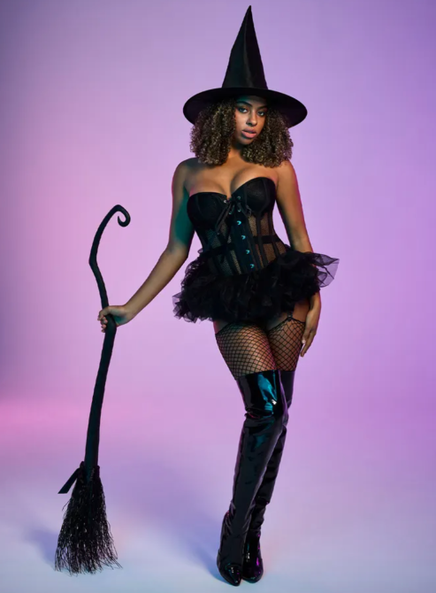 STYLECASTER   Where To Buy Halloween Costumes