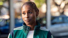 Insecure's Final Season Is Here—Here's How to Stream For Free If You Don't Have HBO Yet