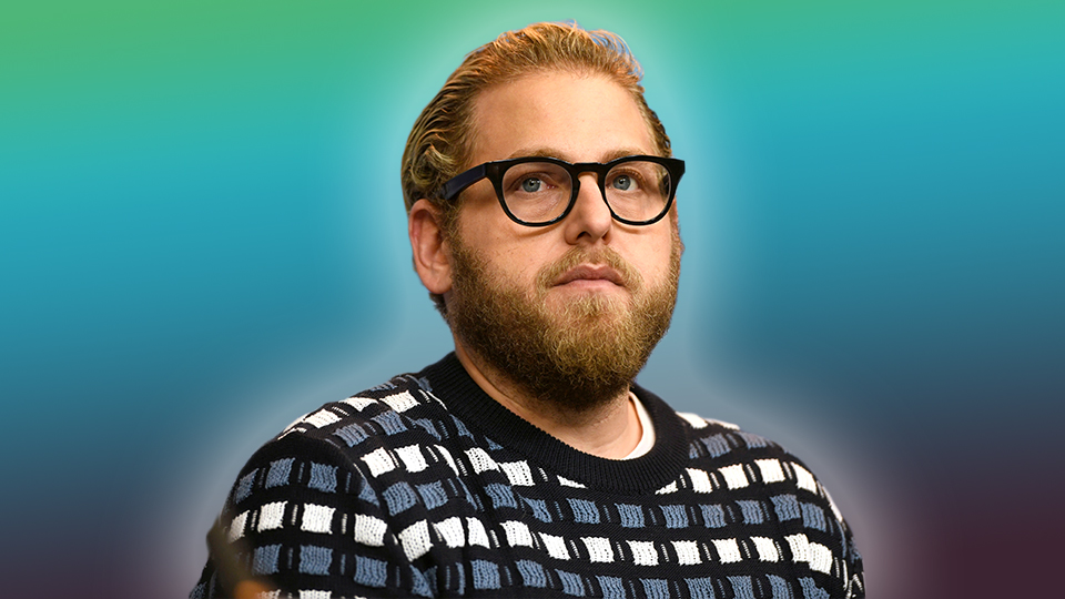 Jonah Hill Said It Best: Don't Comment On Other People's Bodies | StyleCaster