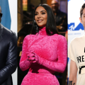 Here's How Kanye Feels About Kim Kissing Pete Davidson...