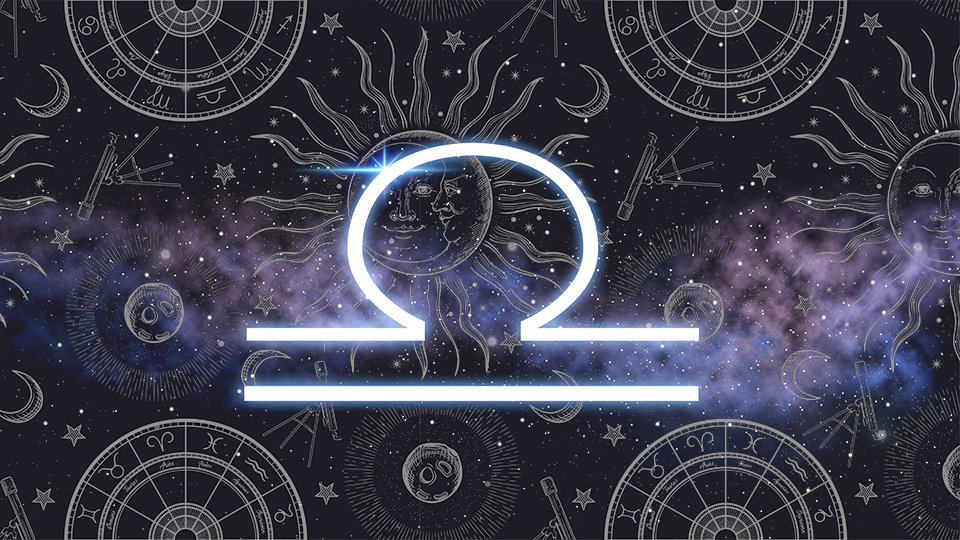The New Moon In Libra On October 6 Is Taking Over Your Relationships