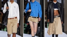 Fashion Is Playing A Much-Needed Role In The Gender Neutrality Movement