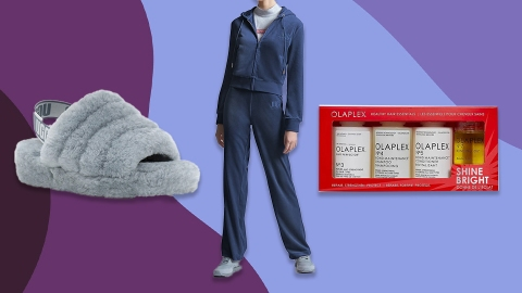 Nordstrom's Shoppable Gift Guide Is Here & We're Buying These 14 Items ASAP   StyleCaster