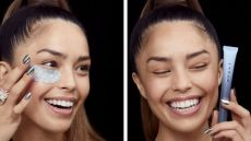The 'Queen of YouTube' Just Launched Skincare to Help Protect Your Face from All that Screen Time