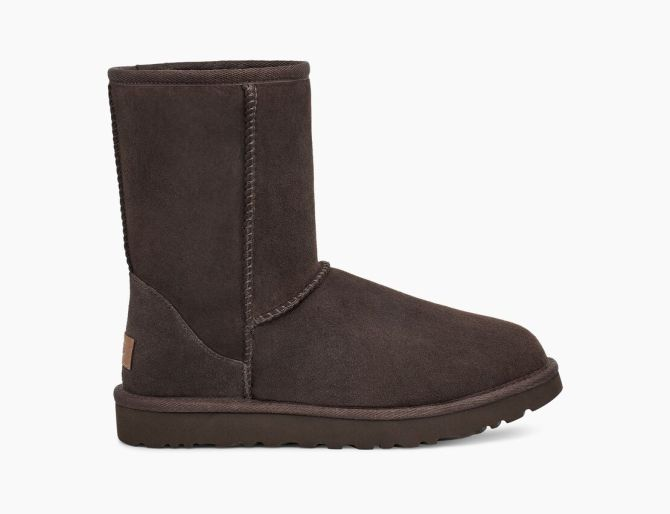 STYLECASTER | UGG Boots