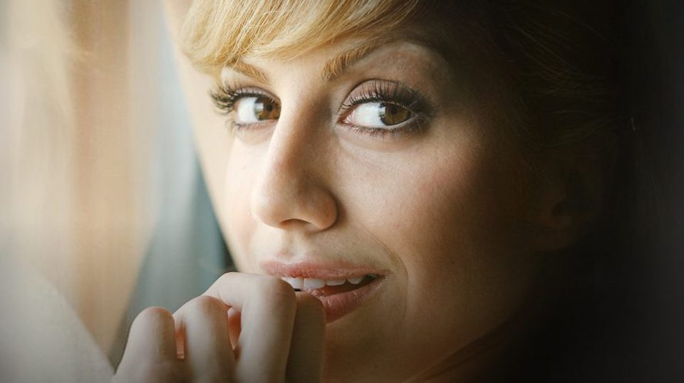 'What Happened, Brittany Murphy?' on HBO Max.