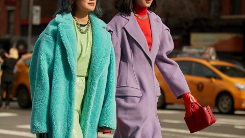 14 Sites To Shop For Stylish Jackets, Coats & Outerwear Essentials   StyleCaster